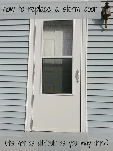 tutorial-how-to-replace-storm-door
