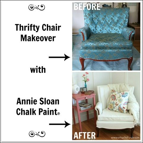 French-Chair-Makeover-Before-and-After-painting-ASCP