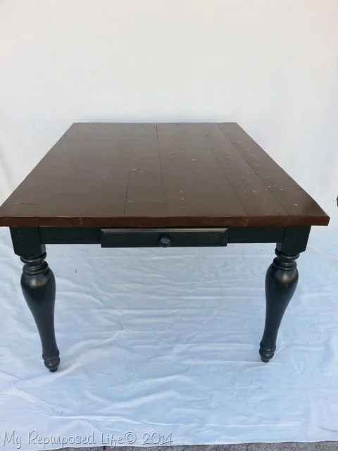 big-farm-craft-table