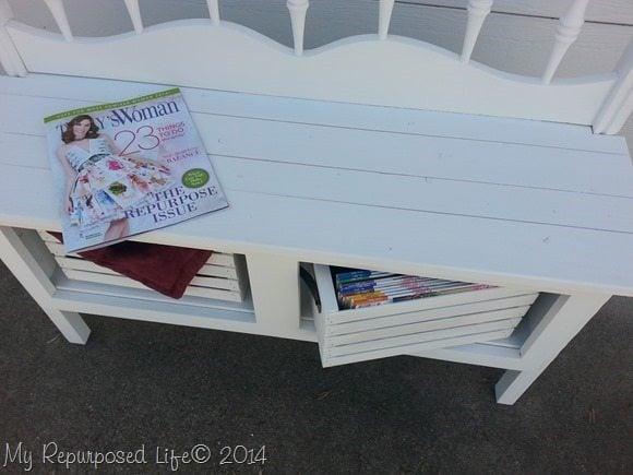 diy-wooden-crates-shutter-slats