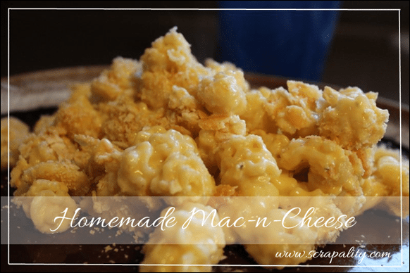 home-made-mac-cheeese-ritz-crackers