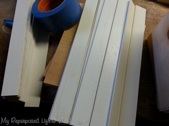 repurposed-shutter-slats-crate