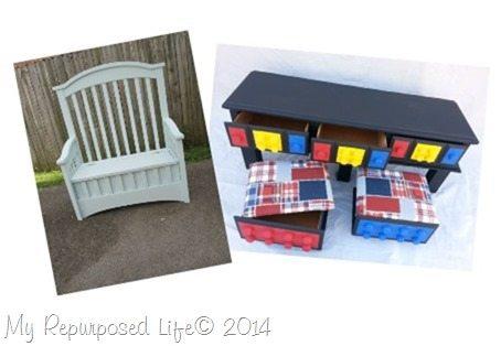 toy-box-bench-lego-tabe