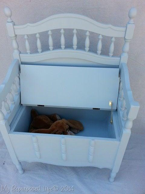 toy-box-bench