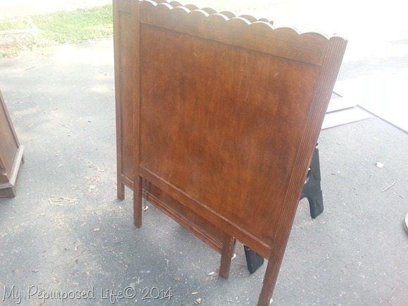 vintage-crib