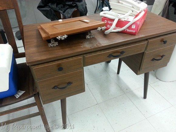 vintage-desk