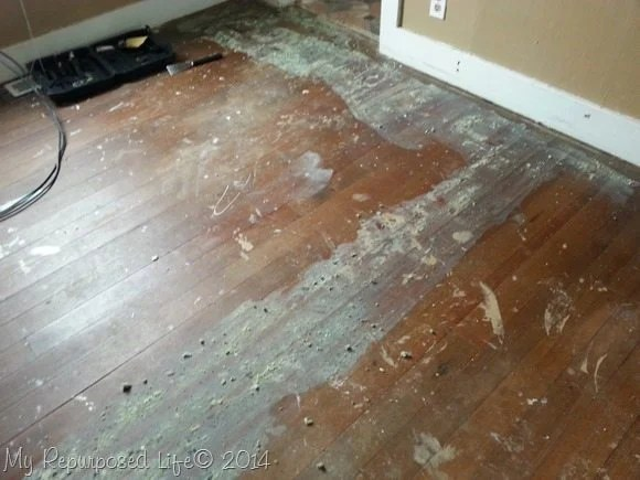 adhesive-glue-hardwood-floor