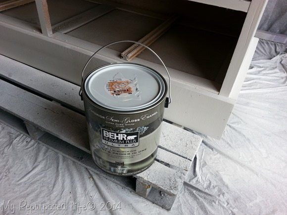behr-semi-gloss-paint