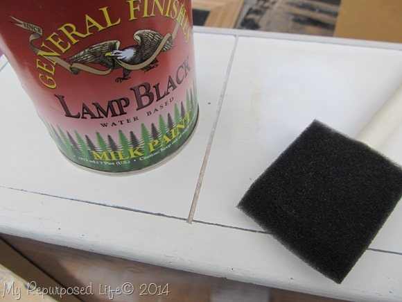 general-finishes-lamp-black