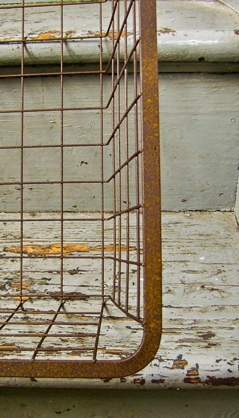 how-to-fake-rust-wire-basket