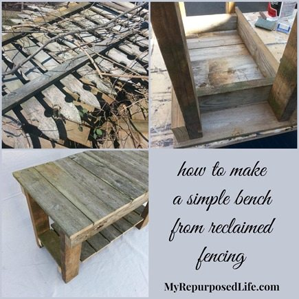 how-to-make-simple-bench-reclaimed-fencing