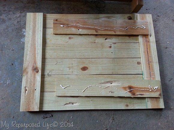 potting-bench-table-door