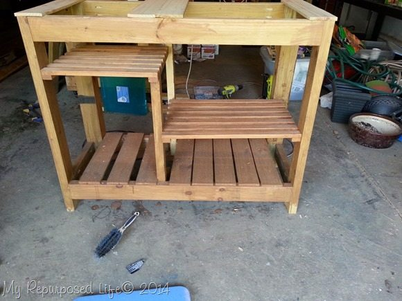 potting-bench-table