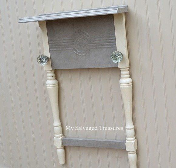 repurposed-broken-sewing-cabinet