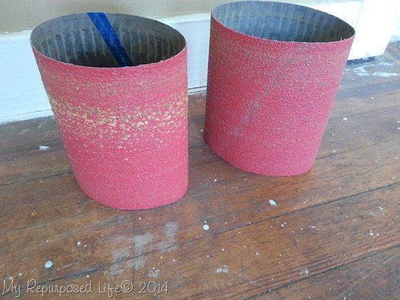 sanding-glue-hardwood-floors
