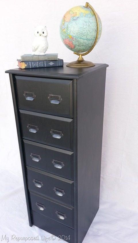 tall-black-cabinet