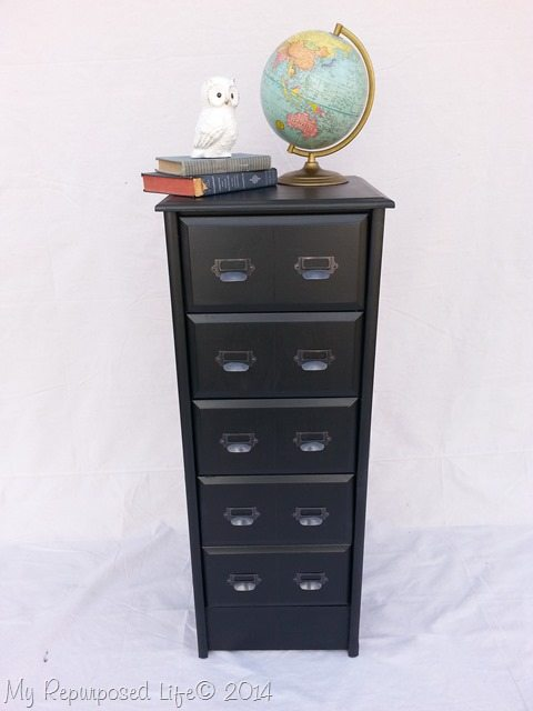 tall-chest-into-cabinet