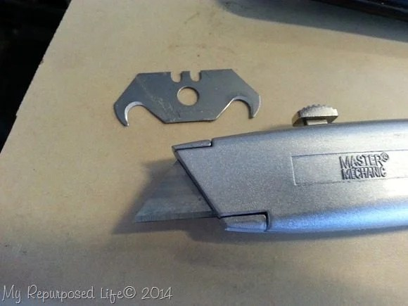 utility-knife-blades