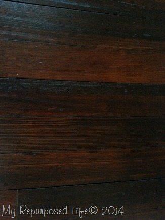 walnut-stained-hardwood-floors