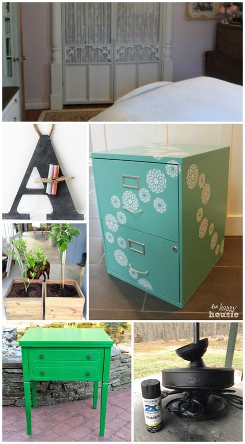 diy-featured-tutorials