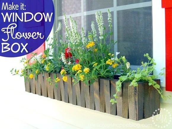 diy-window-planter-box