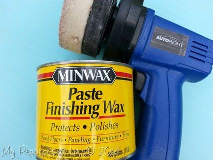 homeright-buffer-minwax-dark-wax
