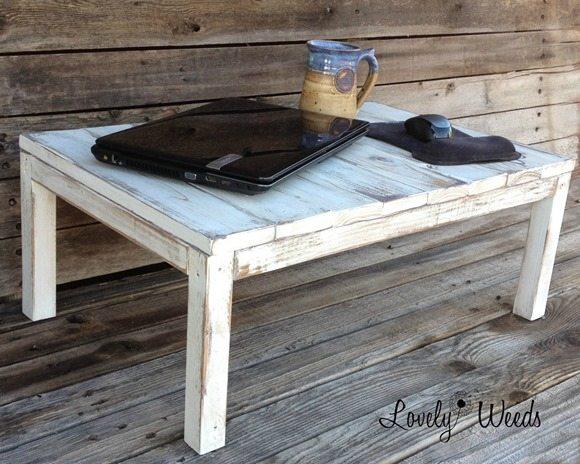 laptop-lap-desk