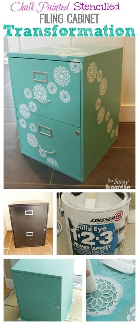 metal-file-cabinet-makeover