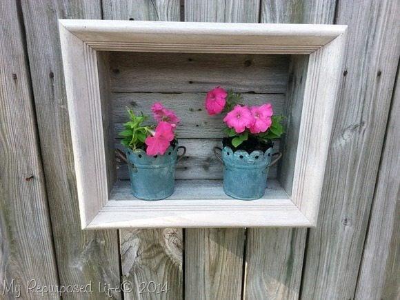 outdoor-shadow-box