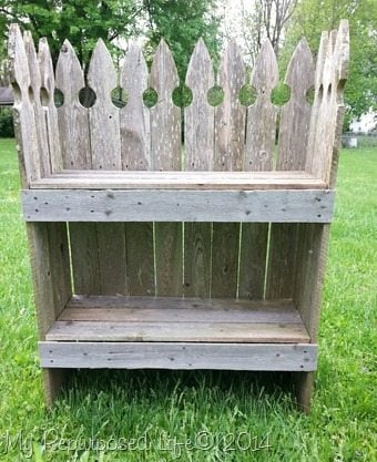 picket-fence-shelf-garden