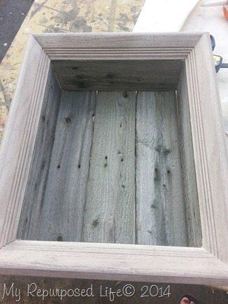 rustic-frame-shadow-box