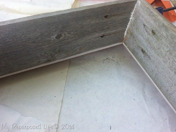 rustic-wood-framed