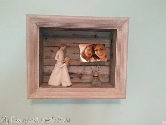 shadow-box-rustic