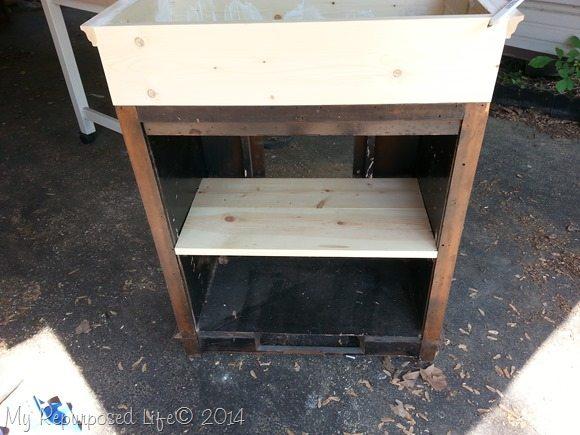 shelf-added