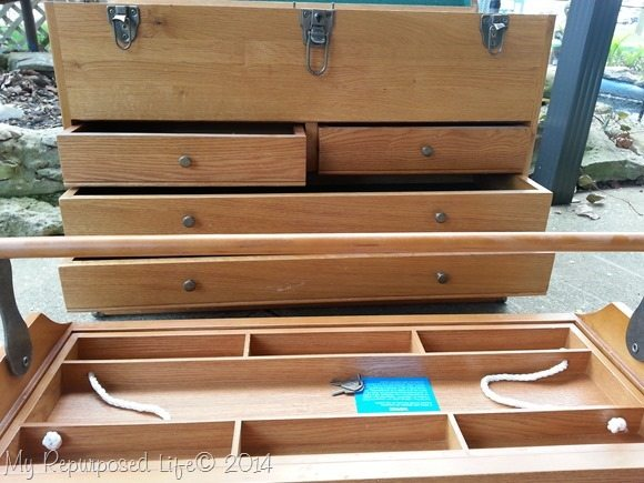 wooden-tool-box-chest
