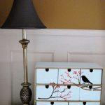 Martha Stewart Paint & Tools (projects)