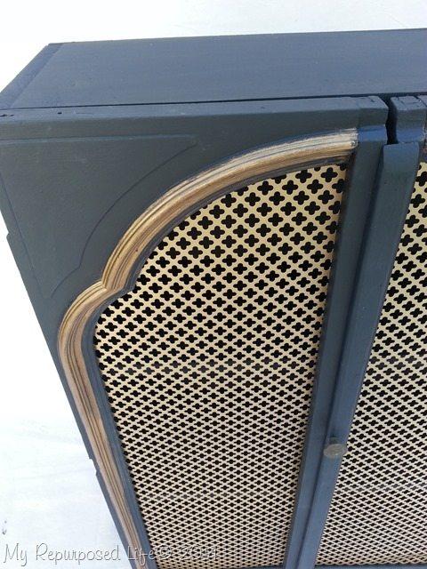 gold-door-trim-cabinet