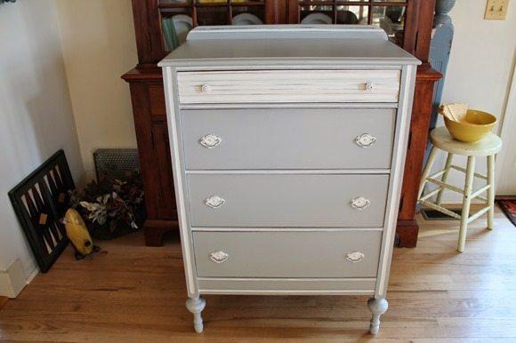 gray-white-chest-of-drawers-dresser