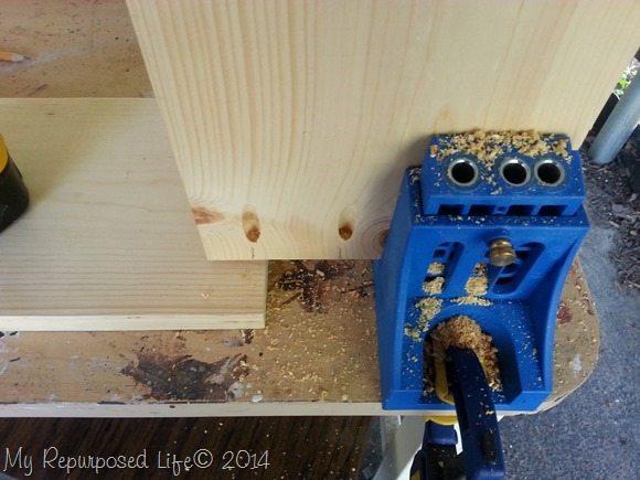 how-to-make-wooden-box-kreg-jig