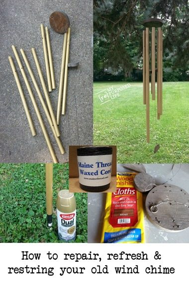 how-to-repair-refresh-restring-wind-chime