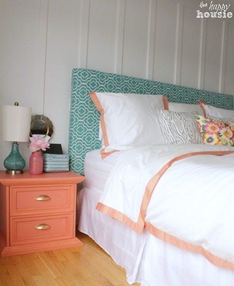 master-bedroom-changeup