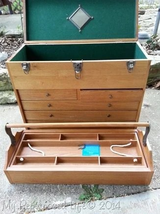 wooden-tool-chest