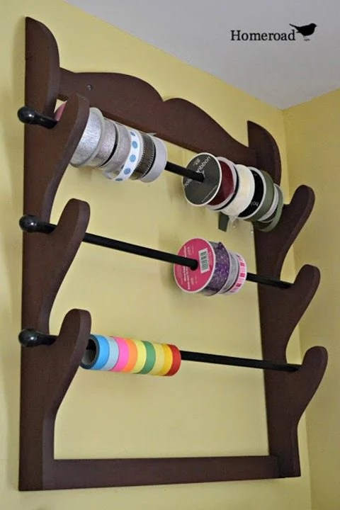 gunrack-repurposed-ribbon-storage