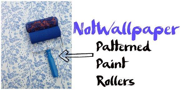 not-wallpaper