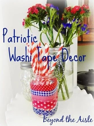 patriotic-washi-tape-projects