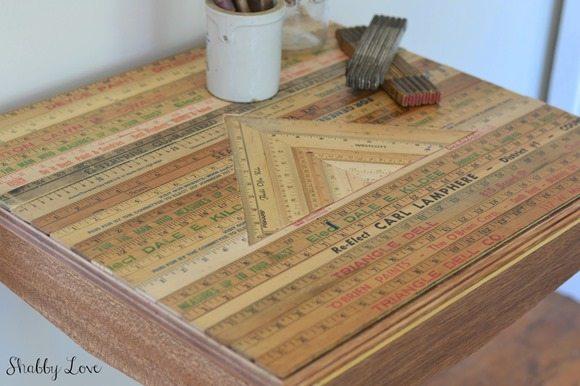 yardstick-table-top