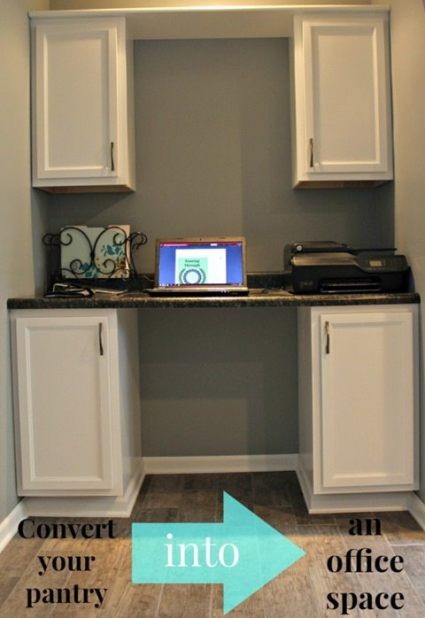 convert-your-pantry-into-an-office-space