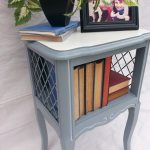 French Provincial Furniture Makeover