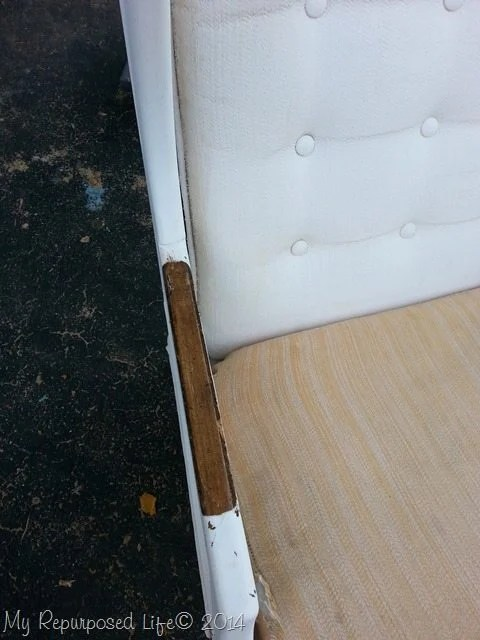 padding-removed-chair-armrest