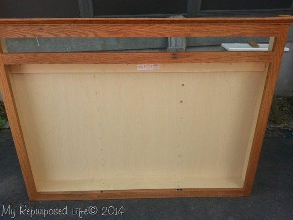 repurposed-medicine-cabinet